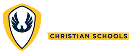 Clovis Christian Schools Logo